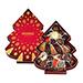 Neuhaus Festive Christmas Gift Box [04]
