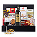 Gifts 2019 : Ultimate Gourmet Red Wine Edition [01]