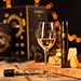 12 Nights Of Wine 2020 Calendrier de l'Avent [02]