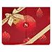 Neuhaus Christmas 2020 : Premium Box, 858 g [02]