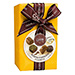 Ultimate Gourmet Sharing Giftbox [05]