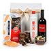 Gifts 2020 : Des goûts 100% belges avec vins et spiritueux [01]