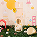 Maison Macolat : Easter Discovery Tower [03]