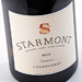Merryvale STARMONT Chardonnay 2016, 75 cl [02]