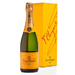 Veuve Clicquot Yellow Label Brut [01]
