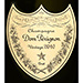 Dom Perignon Vintage in Gift Box [02]