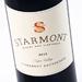 Merryvale Starmont & 2 Verres [03]