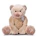 Bear Boogy 4 - 35 cm [01]