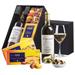 Légende Bordeaux Vin Blanc & Snacks 2012 [01]