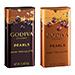 Godiva Chocolates Deluxe & Dom Pérignon [10]