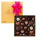Godiva Decorated Gold Box, 14 pcs [01]