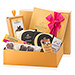 Godiva Romantic Gift Box for Her [01]