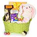 Godiva Easter Egg Hunt [01]