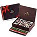 Royal Christmas Gift Box Large [01]