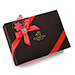 Godiva Romantic Royal Gift Box For Her [01]