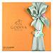Godiva Boîte Gold Décorée de Pâques, 24 pcs [02]