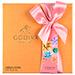 Godiva Mother's Day : Gold Rigid, 14 pcs [02]