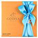 Godiva Father's Day Gold Rigid Box, 14 pcs [02]