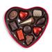 Neuhaus Red Heart Tin Box, 10 pcs [02]