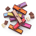 Neuhaus Complete Chocolate Bar Collection [01]