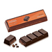 Neuhaus Complete Chocolate Bar Collection [05]