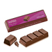 Neuhaus Complete Chocolate Bar Collection [06]