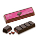 Neuhaus Complete Chocolate Bar Collection [07]