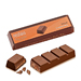 Neuhaus Complete Chocolate Bar Collection [09]