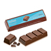 Neuhaus Complete Chocolate Bar Collection [10]
