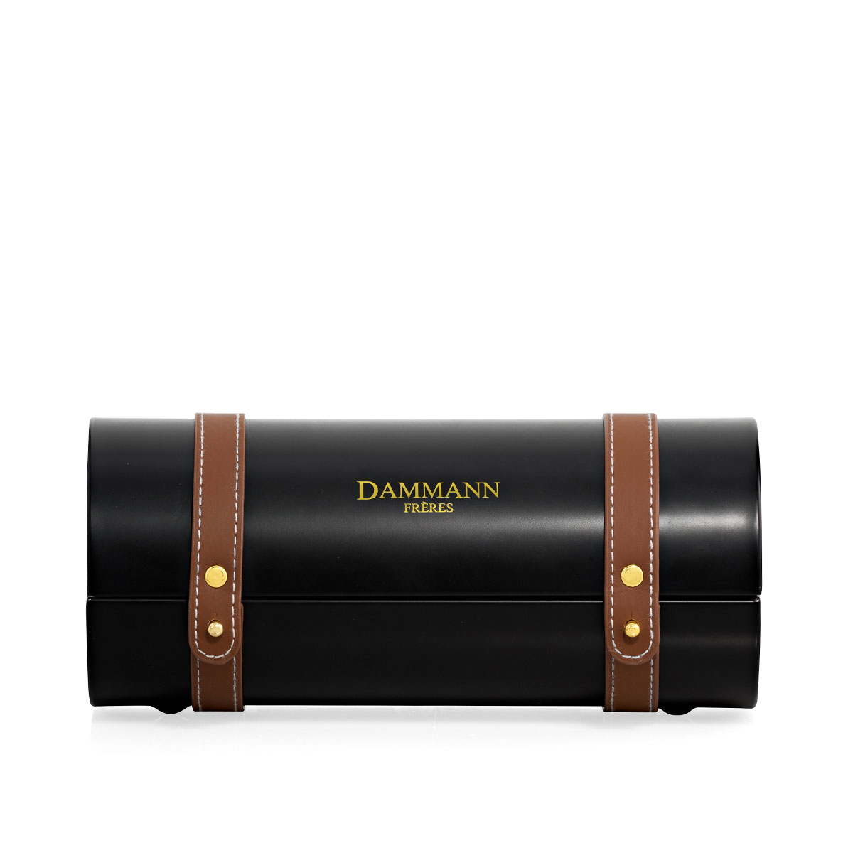 dammann coffret th 39 merveilleux 39 cadofrance. Black Bedroom Furniture Sets. Home Design Ideas