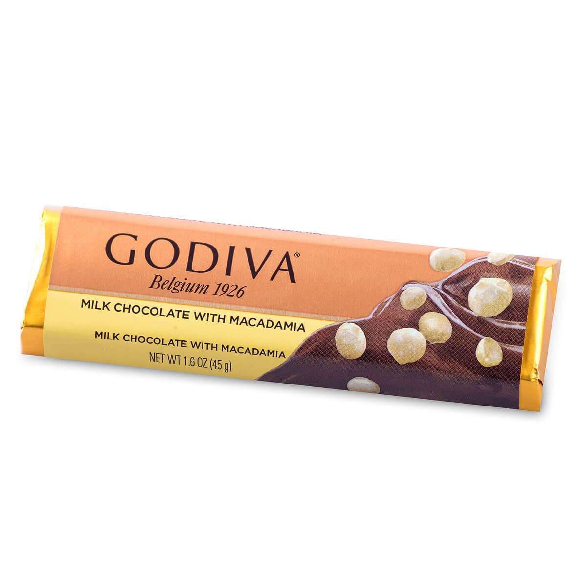 Panier Cadeau Café : Godiva panier cadeau aux truffes caf? et biscuits